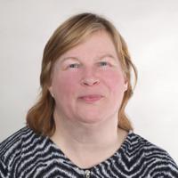 Annikki Pöppönen