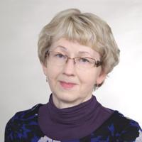 Merja Olkkonen